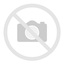 Motorcycle EZ Clean MC20016