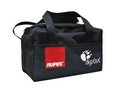 Rupes BIGFOOT Tasche, klein, soft
